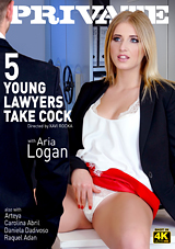 5 Young Lawyers Take Cock Download Xvideos