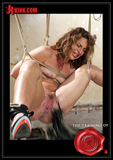 The Training Of O: The Untrainable Slut, Day Three Download Xvideos