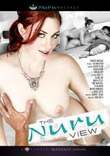 The Nuru View Download Xvideos202418