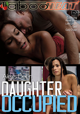 Alexis Deen In Daughter Occupied Download Xvideos202498