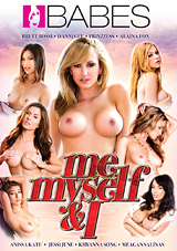 Me Myself And I Download Xvideos202676