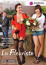 La Fleuriste Download Xvideos202680