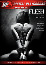 Flesh Download Xvideos