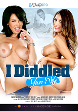 I Diddled Your Wife Download Xvideos202868