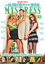 My Husband Brought Home His Mistress 10 Download Xvideos202869