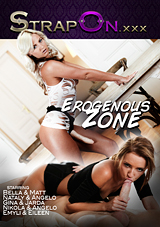 Erogenous Zone Download Xvideos202871