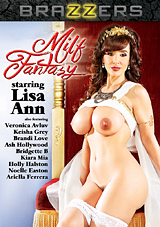 MILF Fantasy Download Xvideos
