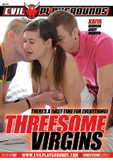 Threesome Virgins Download Xvideos203039