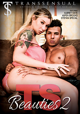 TS Beauties 2 Download Xvideos
