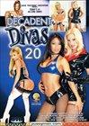 Pussyman's  Decadent Divas 20