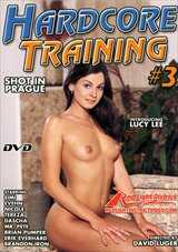 Hardcore Training 3 Download Xvideos
