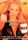 Porn-O-Matic 2001