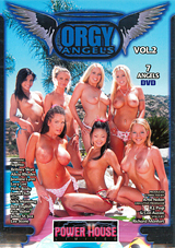 Orgy Angels 2 Download Xvideos27737