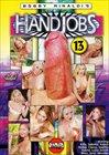 Handjobs 13