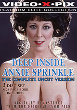 Deep Inside Annie Sprinkle Download Xvideos28604