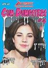 Cum Dumpsters 4
