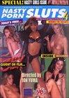 Nasty Porn Sluts 4