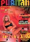 Puritan Video Magazine 24