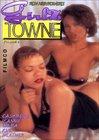 Girlz Towne 9