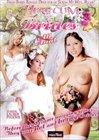 Here Cum the Brides