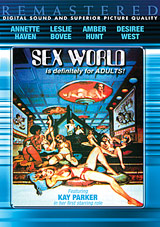 Sex World Download Xvideos36461