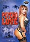 Jerome Tanner's Psycho Love