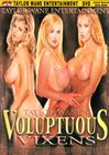 Voluptuous Vixens