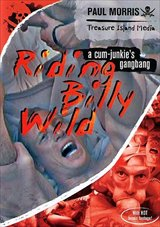 Riding Billy Wild Xvideo gay