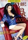 The Look 2000