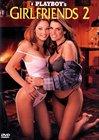 Playboy's Girlfriends 2