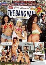 Bang Van #7