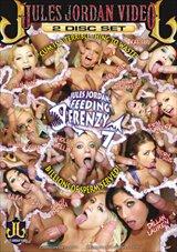 Feeding Frenzy #7