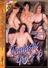 Fantastic 40's 6