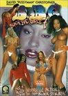 Pussyman's  Black Bad Girls 7