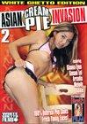Asian Cream Pie Invasion 2