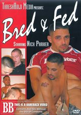 Bred And Fed Xvideo gay