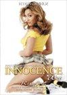 Innocence: Wet
