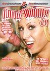 Nuttin' Hunnies 2
