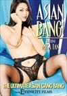 Asian Bang