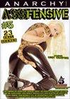 Assfensive 5