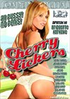 Cherry Lickers