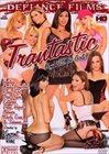 Trantastic