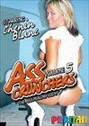 Ass Crunchers 5