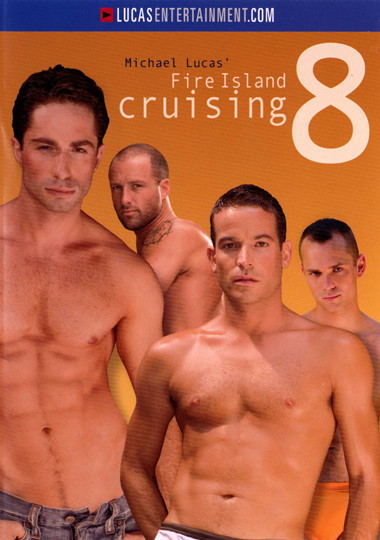 Fire Island Cruising 8