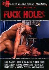 Fuck Holes Xvideo gay