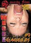 Whore Gaggers 9