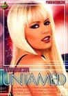 Jenna Jameson Untamed