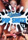 Pop Shots 2
