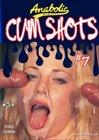 Cum Shots 7