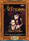 Artcore: House Of Whores